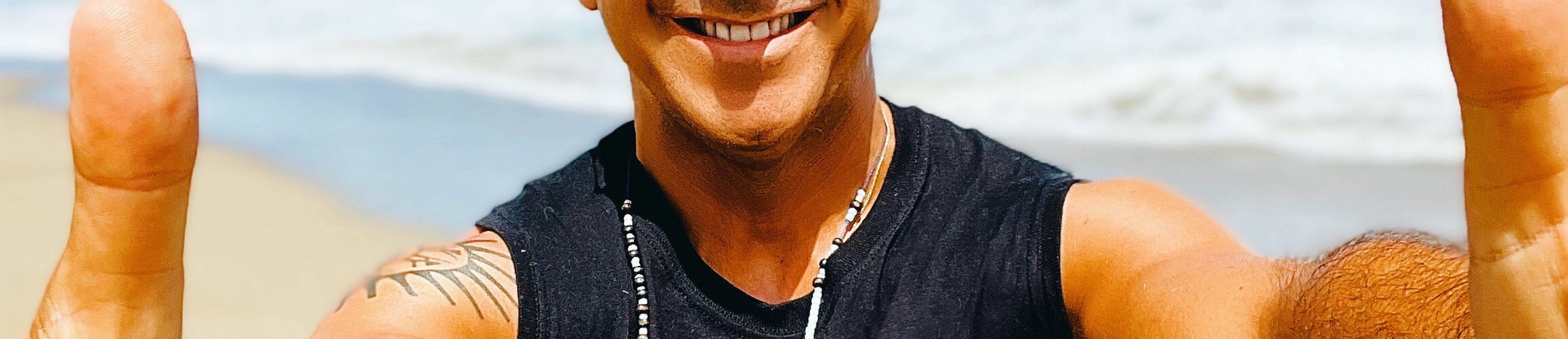 Rafael Martinez