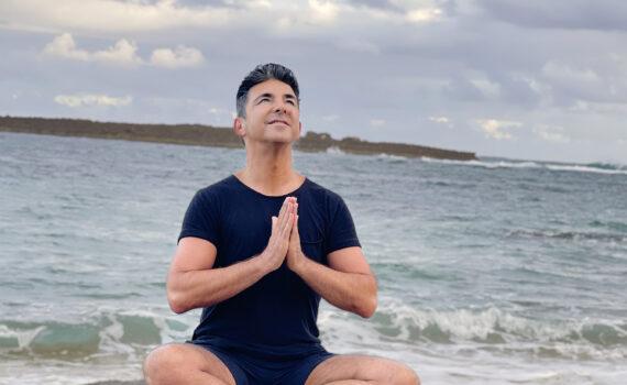 meditar Puerto Rico