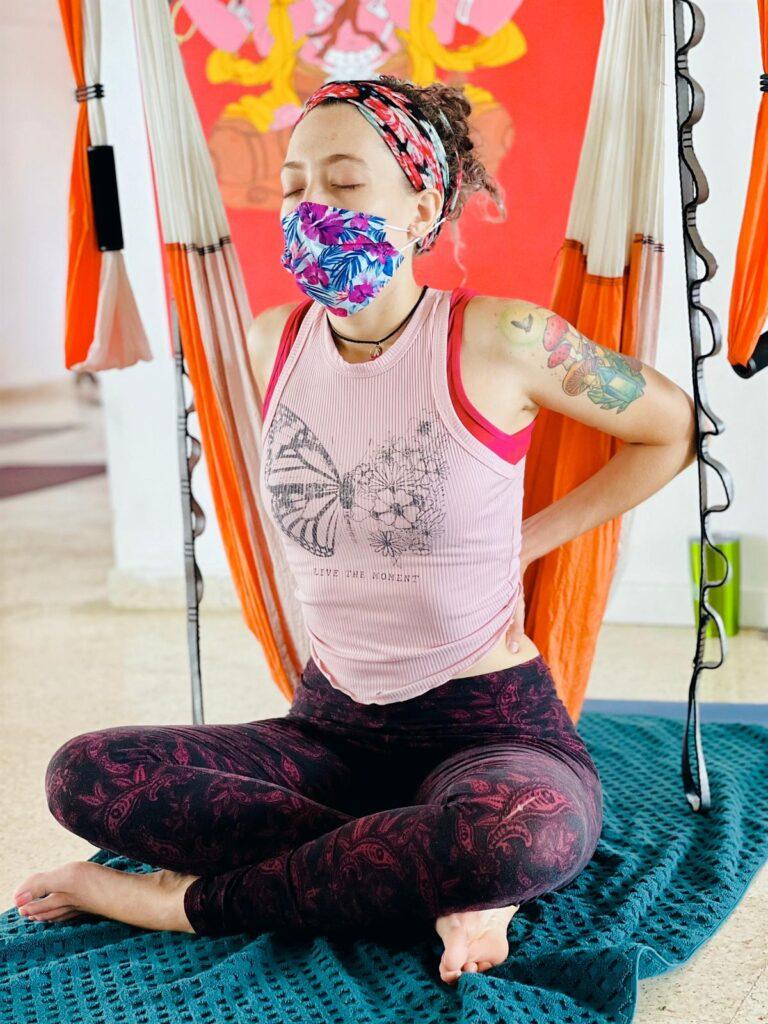 beneficios salud de la meditación