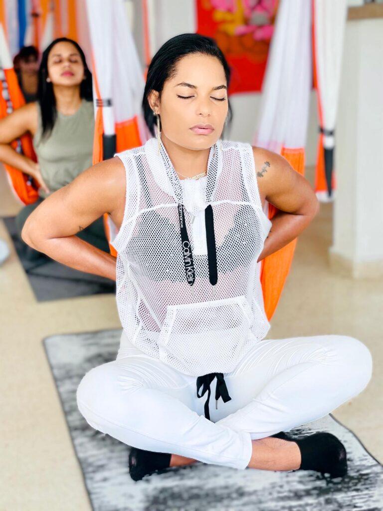 meditacion 2 puerto rico