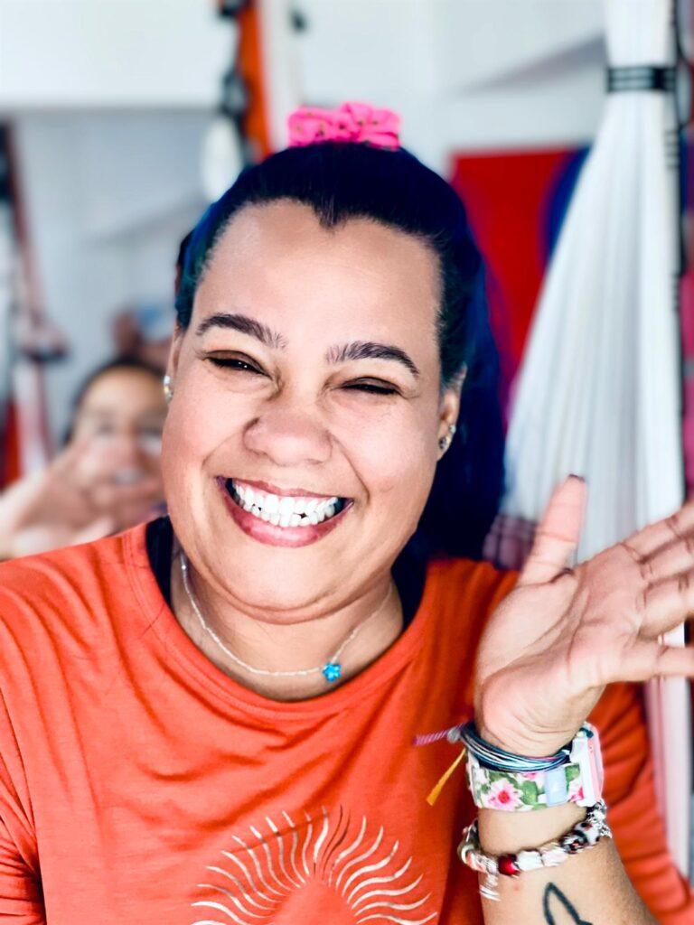 yoga en puerto rico