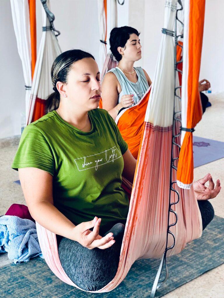 meditacion por puerto rico