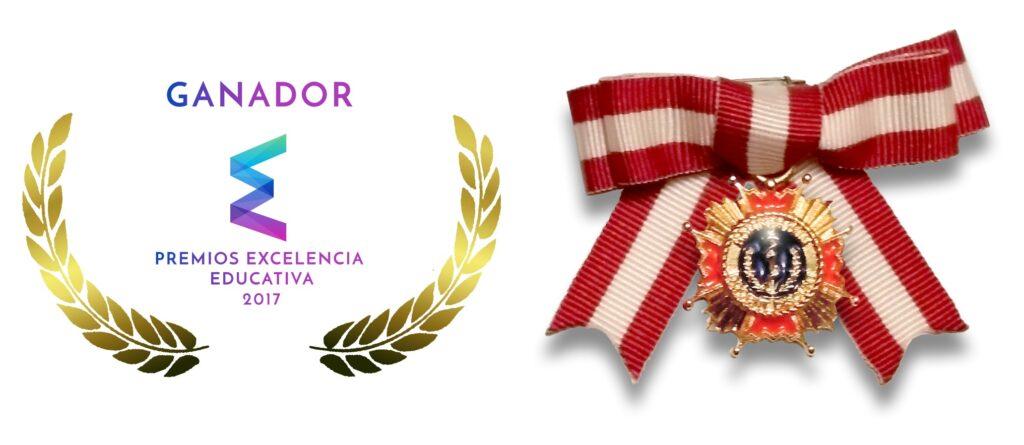 premios y reconocimientos yoga puerto rico