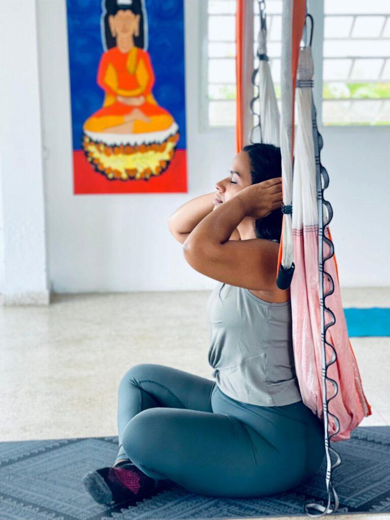 meditacion para puerto rico