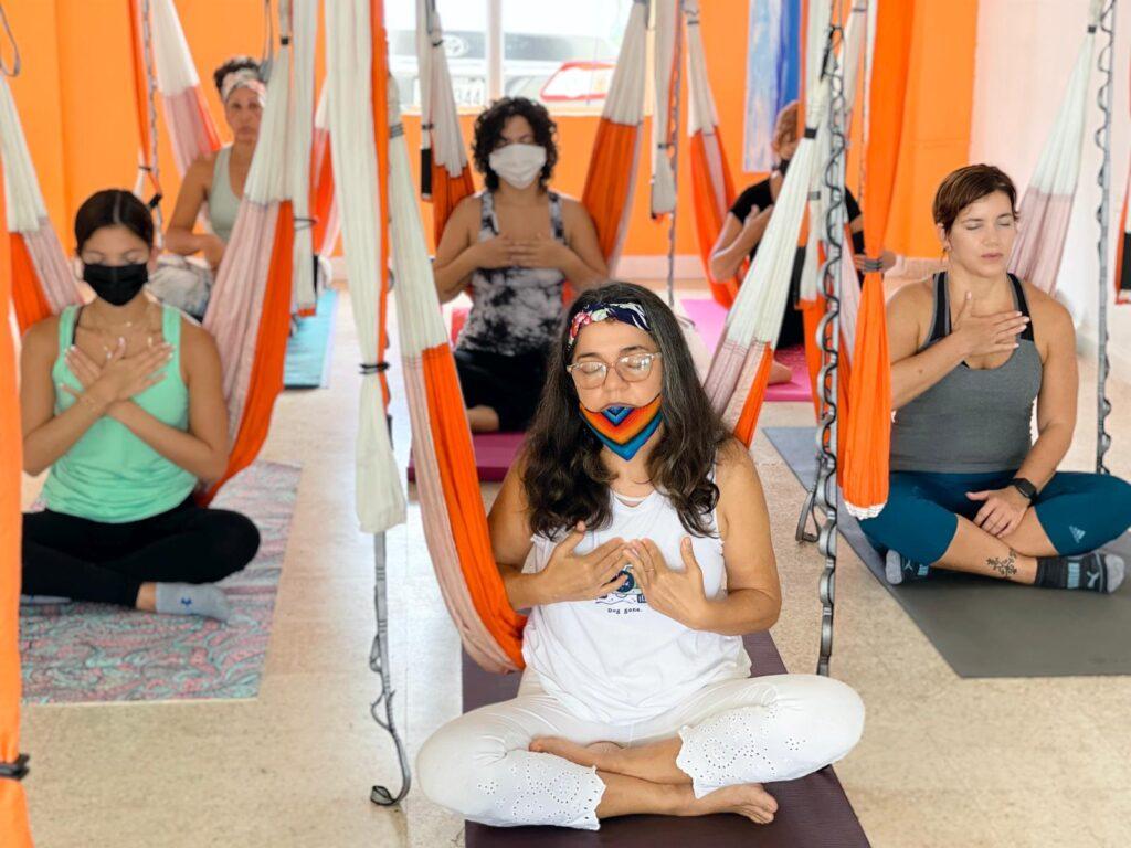 meditacion de concicnecia plena