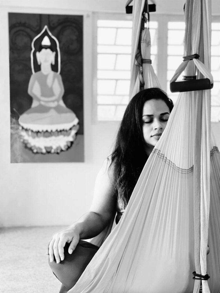 beneficios salud de la meditacion