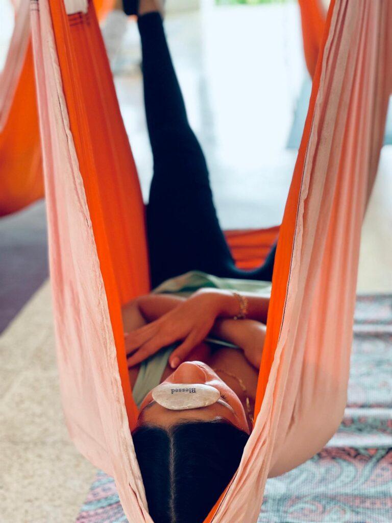 la yoga 4 puerto rico