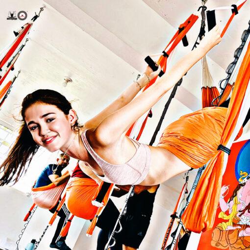 yoga 4 puerto rico