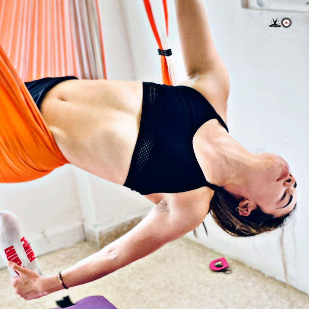 Clases Yoga 4 Puerto Rico