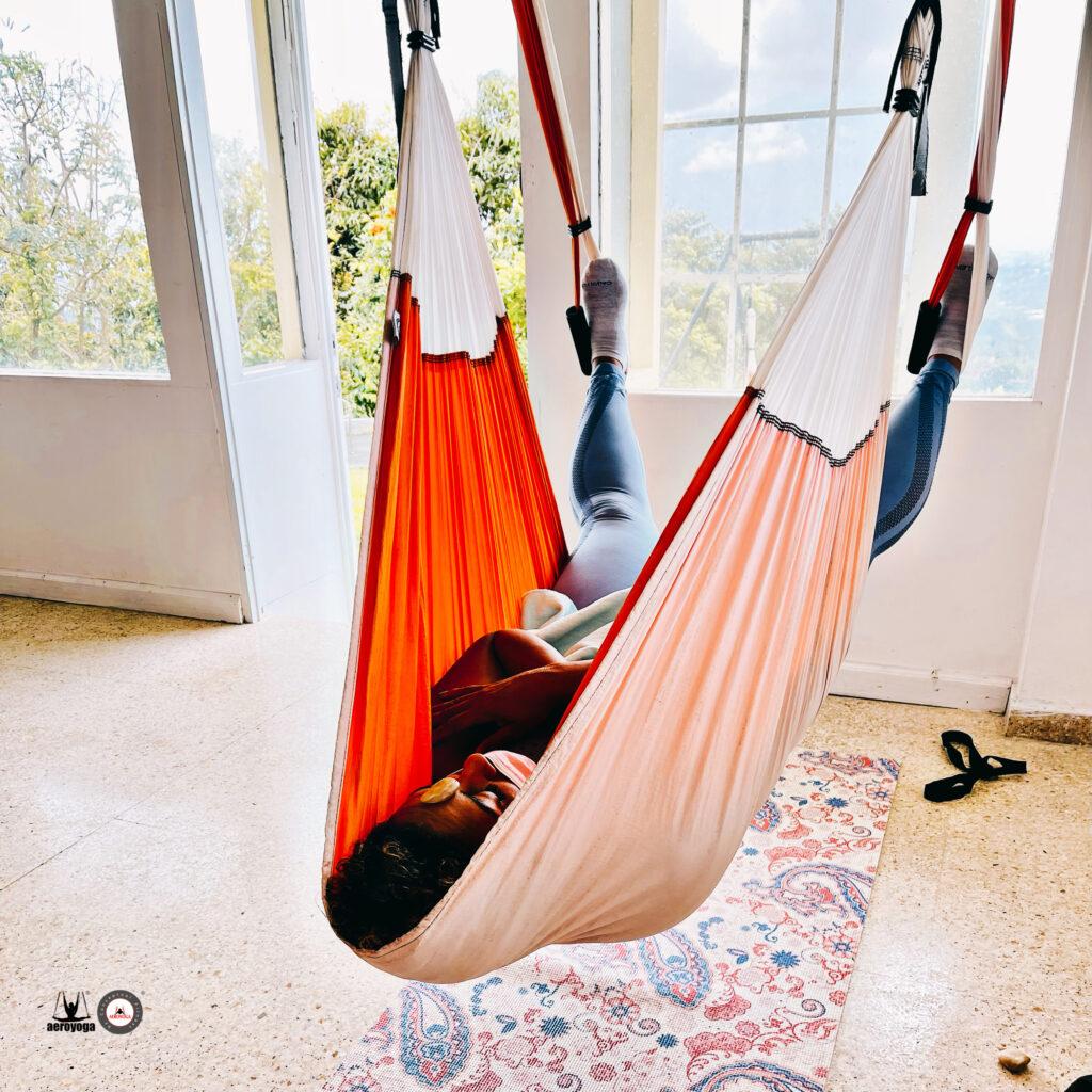 yoga puerto rico