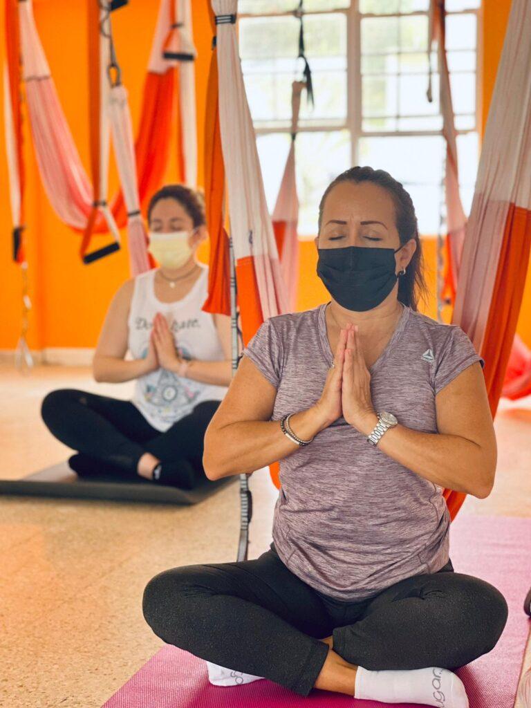 qué es mindfulness?