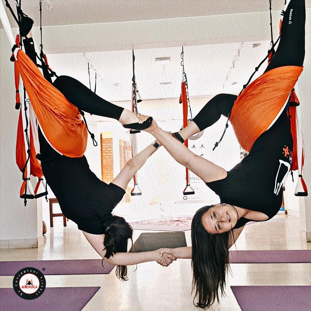 puerto rico yoga certification