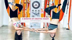 yoga in puerto rico